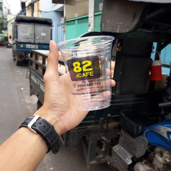 mat-truoc-ly-82-coffee