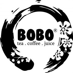Thiet-ke-mang-ep-Bobo