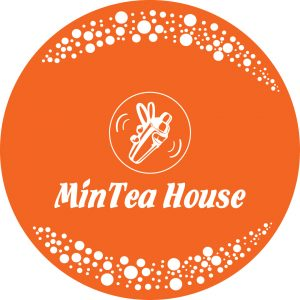 Thiet-ke-mang-ep-Min-Tea-House