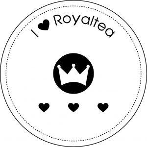 Thiet-ke-mang-ep-Royal