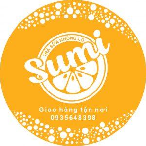 Thiet-ke-mang-ep-Sumi