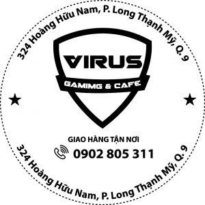 Thiet-ke-mang-ep-Virus
