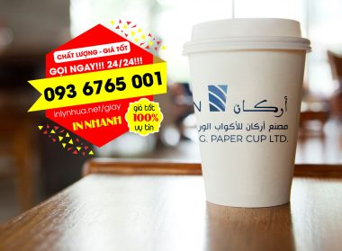 ly-giay-cafe-take-away