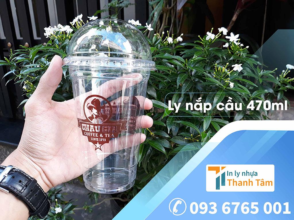 Ly-nhua-nap-cau-470ml