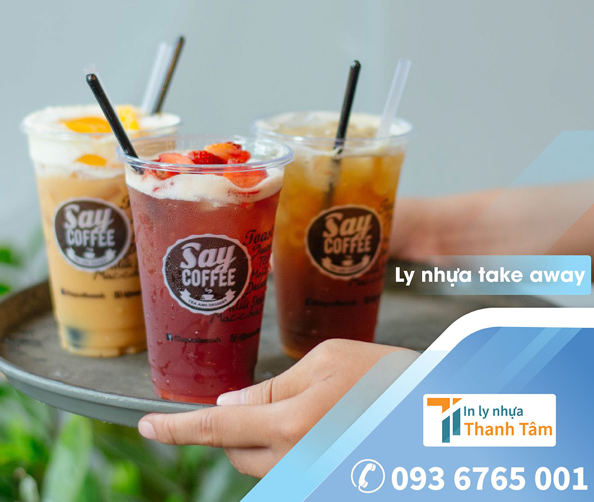 in-ly-nhua-cafe-take-way