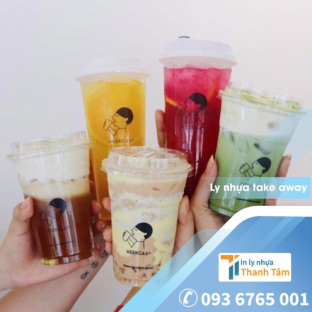 ly-cafe