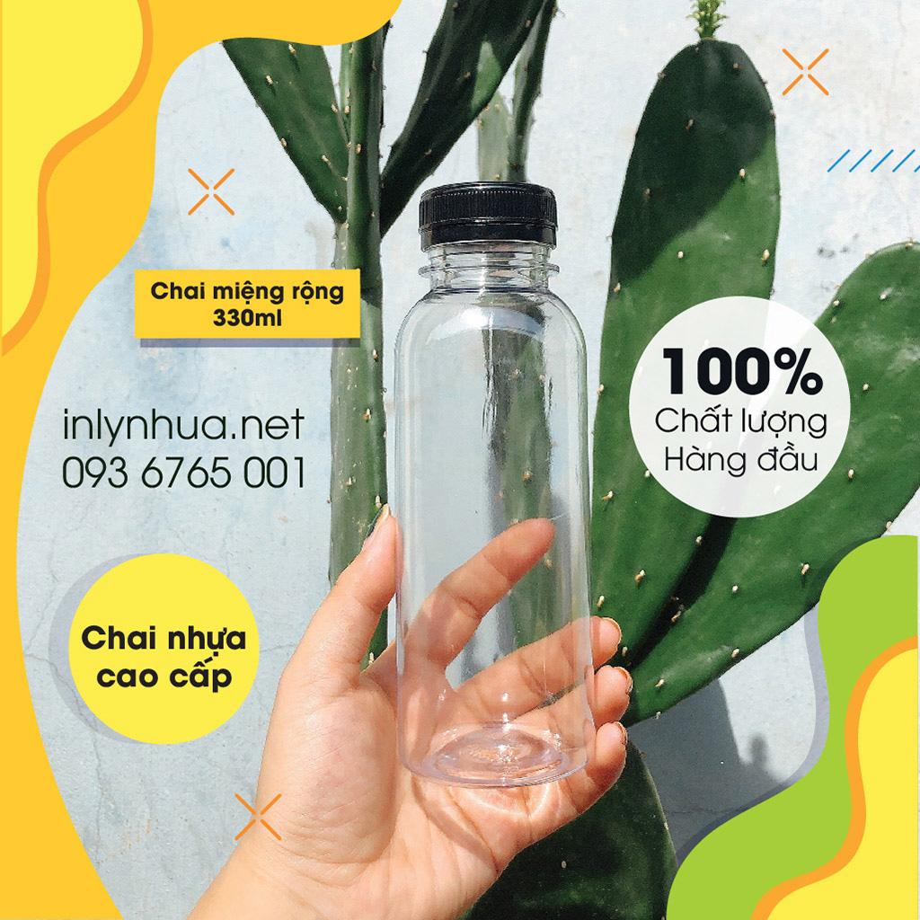 chai-mieng-rong-330ml-de-su-dung