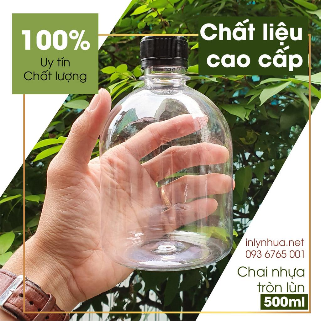 chai-nhua-tron-lun-500ml