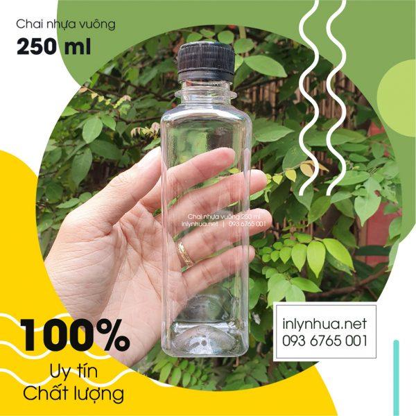 chai-nhua-vuong-250ml-cung-cap