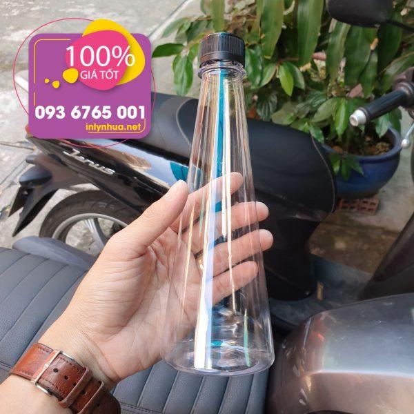 chai-tam-giac-330ml-thuong-hieu-thanh-tam