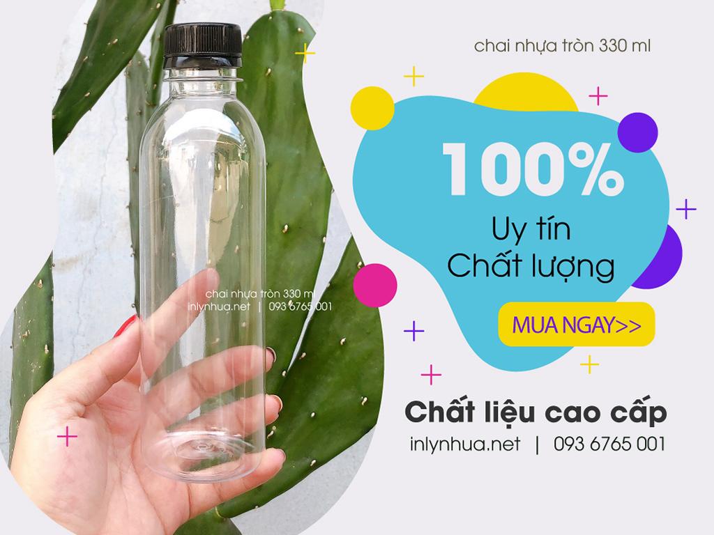 chai-tron-330ml-chiem-tron-tinh-cam-khach-hang