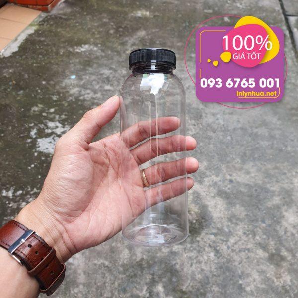 dat-mua-chai-mieng-rong-330ml-gia-si