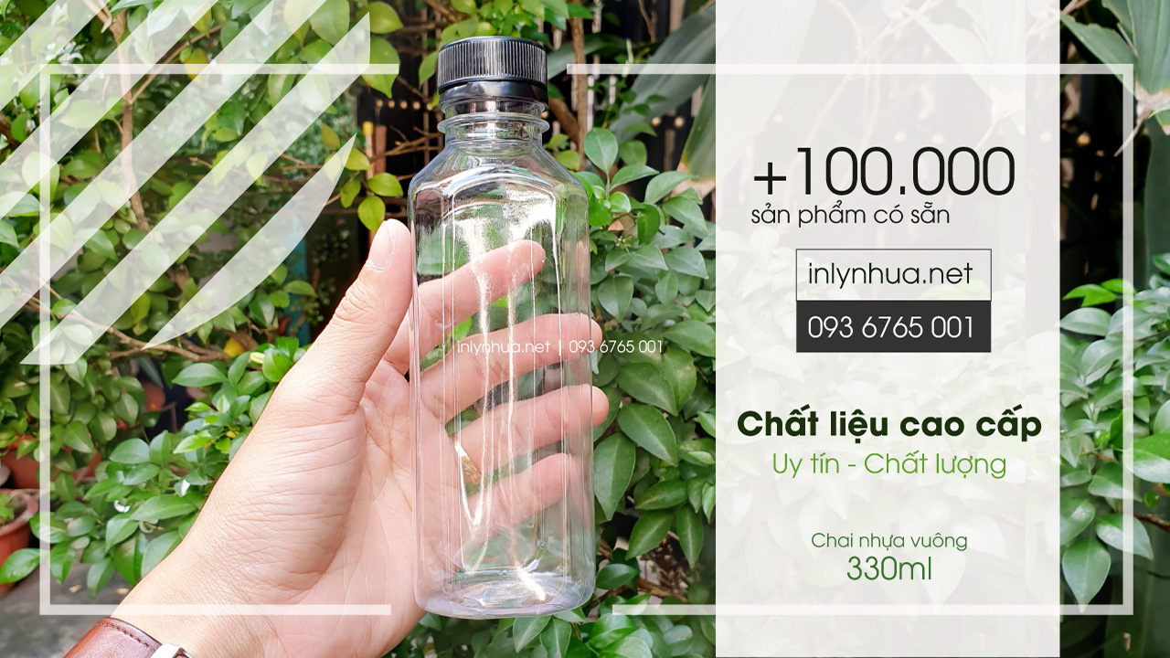 mua-chai-nhua-vuong-330ml-o-dau
