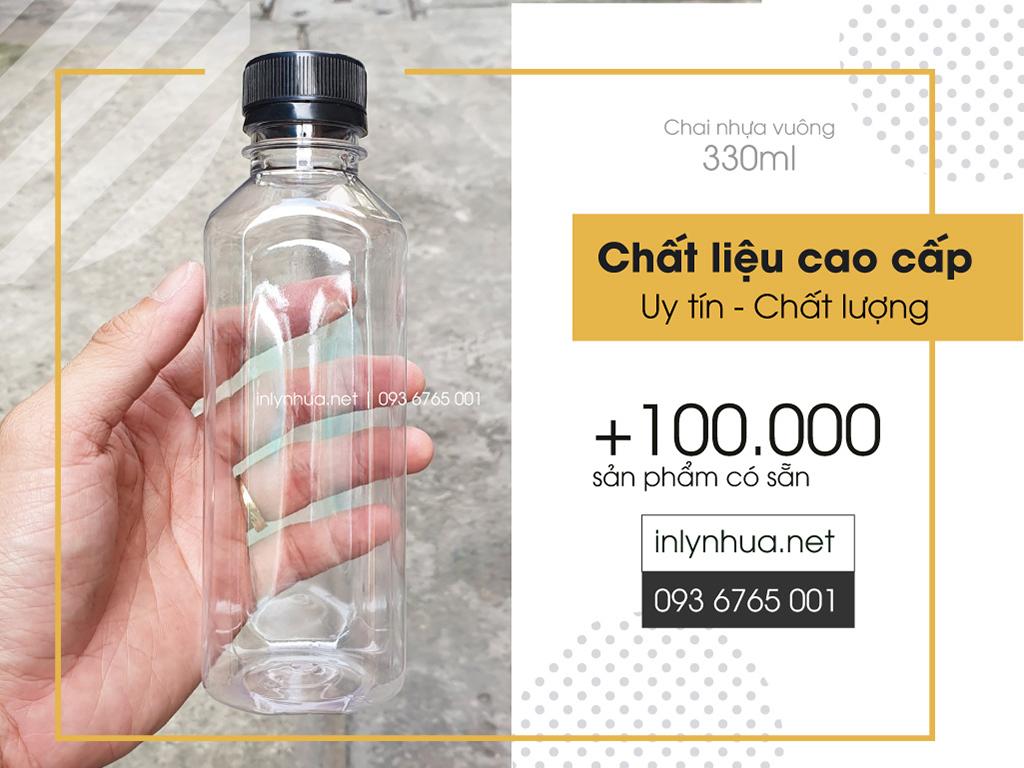 thong-so-ki-thuat-chai-vuong-330ml