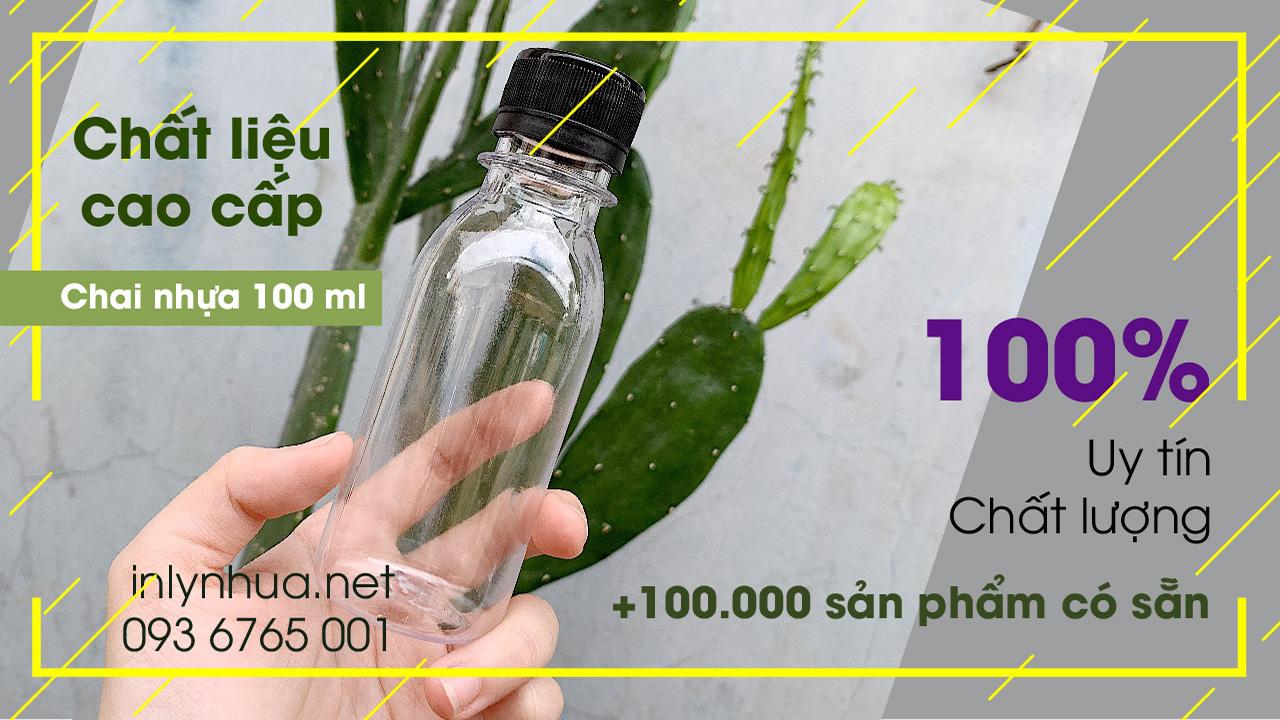 chiec-chai-nho-100ml-tien-dung-cua-moi-nha