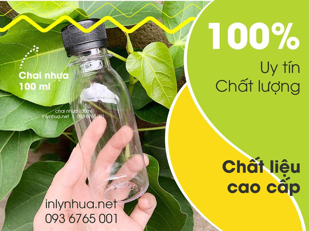 chon-san-pham-thuong-hieu-uy-tin