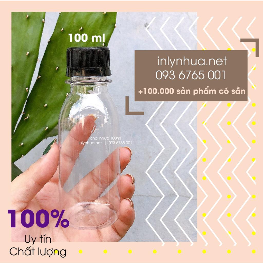 dung-tich-100ml-voi-kieu-mau-dot-pha