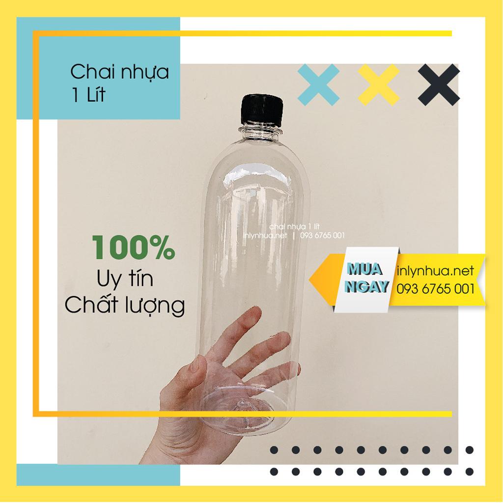 van-chuyen-xa-khong-lam-mop-chai