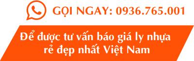 goi-ngay-tu-van-0936765001