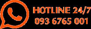 Hotline-tu-van-247