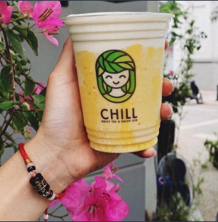 ly-nhua-chill