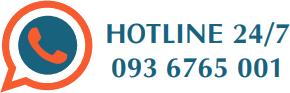 goi-ngay-hotline-tu-van