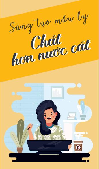 sang-tao-mau-ly-chat-nhu-nuoc-cat