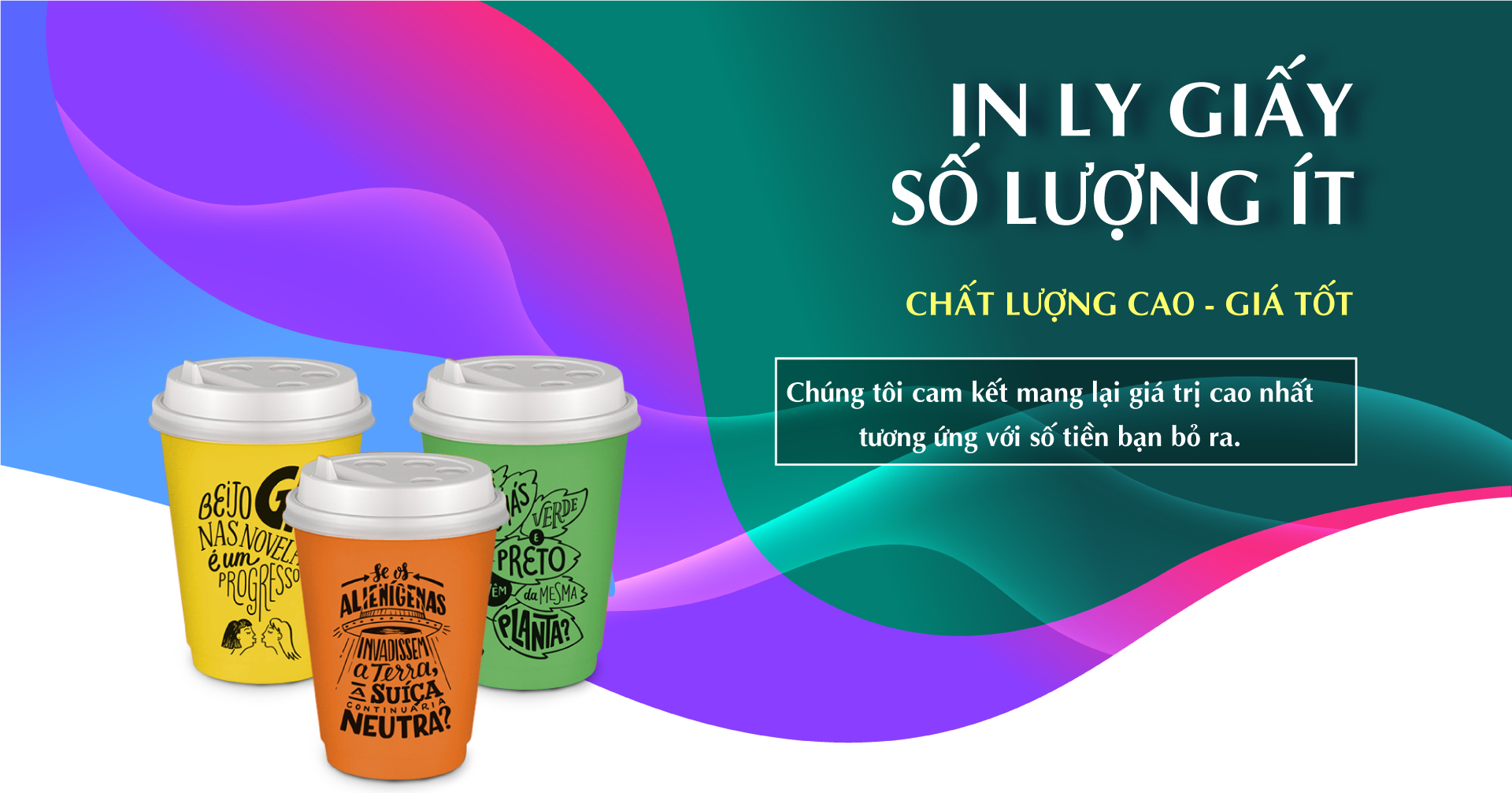 in-ly-giay-so-luong-it-thanh-tam