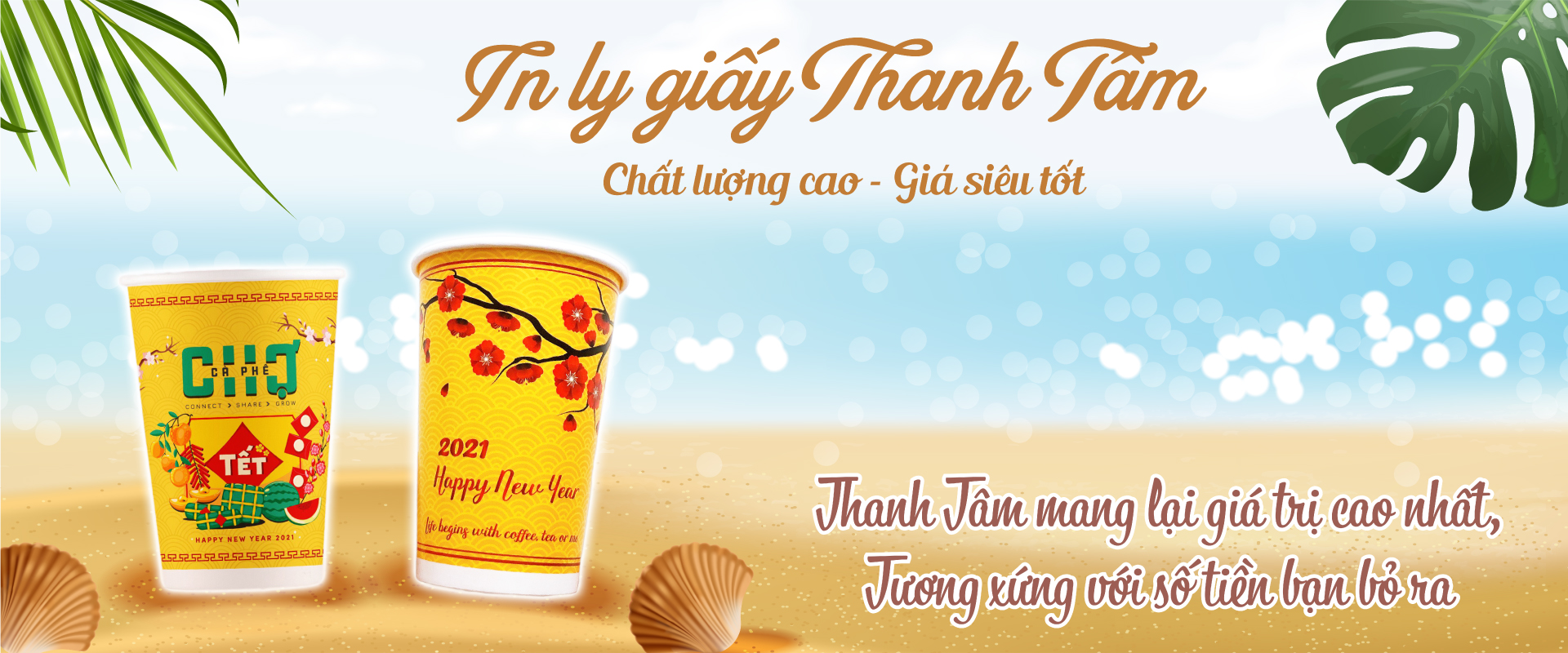 in-ly-giay-thanh-tam