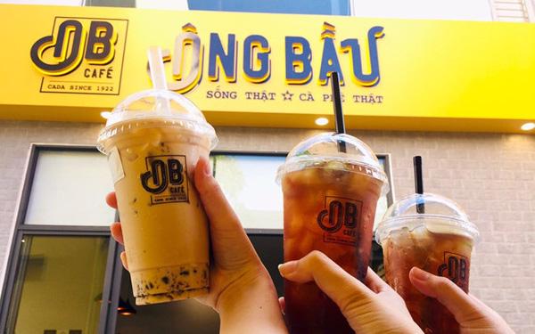 cafe-ong-bau